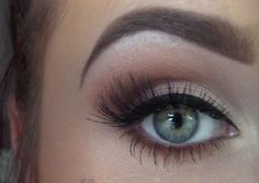 Jaclyn Hill: Fall Makeup.