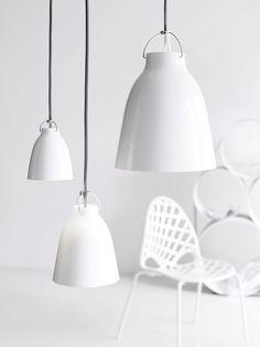 Contemporary Pendant Light Fixtures