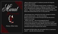 Descrierea cartii Marat. Iubirea are spini (romane de dragoste) Natasa Alina Culea Movies, Movie Posters, Films, Film Poster, Cinema, Movie, Film, Movie Quotes, Movie Theater