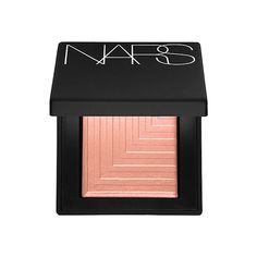 We rounded up matte and shimmery peach eye-shadow dupes for the Kylie Cosmetics Royal Peach Palettes and Too Faced Sweet Peach Palette. Nars Dual Intensity Eyeshadow, Gloss Eyeshadow, Eyeshadow Brushes, Eyeshadow Makeup, Lip Gloss, Makeup Palette, Eyeshadow Palette, Makeup Dupes, Beauty Makeup