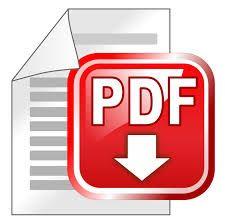 Study Material Pdf