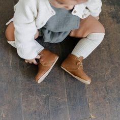 a6c8ad1e64a Paseo  Leather Boots