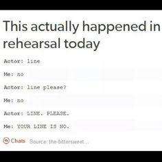 yo this melanie martinez drama is wild i want a refund on everything ive ever bought from her - - - - - - - - - - #deh #dearevanhansen #benplatt #mikefaist #evanhansen #zoemurphy #musicals #broadway #showtunes #bemorechill #jeremyheere #willconolly #georgesalazar #squip #bway #hamilton #wicked #waitress #musical #theater #heathers #bookofmormon #falsettos #comefromaway #shrek #kinkyboots #heathers #broadwaymemes #broadwayposts #newsies