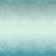 floral grunge pattern background