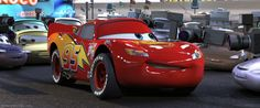 Cars 2006 - Google Search