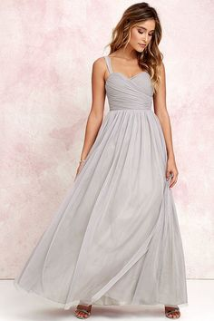 b79e4b87fca6c 35 Awesome bridesmaid dresses images | Bridesmaid Dress, Bridesmaid ...
