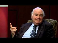 Why Are We Here? God, Life, and the Pursuit of Happiness - John Lennox a...