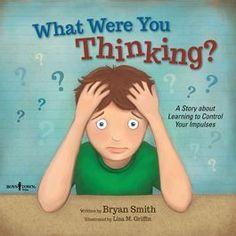 This hilarious book