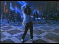 Michael Jackson Ghosts (Full Version)