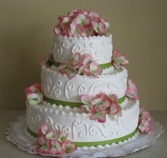 #weddings #usabride Some of our favorite Pins and inspiration to help with your wedding planning. http://www.usabride.com