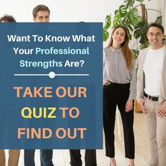 Take our free career decoder quiz and unlock your professional strengths! This free career assessment will help you find the right job for you. Free Career Assessment, Finding The Right Job, Find Your Strengths, Career Inspiration, Career Advice, Job Search, Workplace, Knowing You