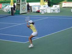 Tennis Class - Pre-Academy Tennis Livermore, California  #Kids #Events