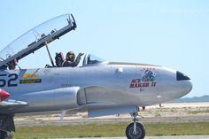 T-33 Ace Maker II