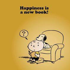 Yes, it is. :)