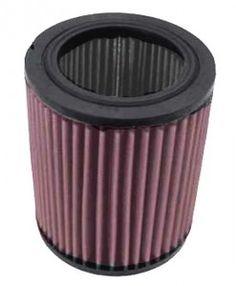 FilterCharger® Air Filter - 3.5 V8 EFI