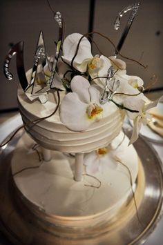 Melissa Dov Weddings - Page 2