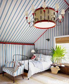 Bahamas Barn Apartment - Pippa Vlasov Bahamas Apartment