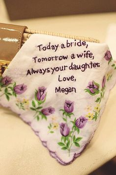 Crafts on Pinterest Farewell Gifts, Funny Baby Gifts and Upside Down ...