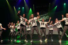 DanceMoveCompany