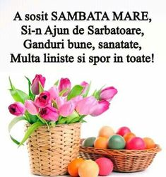Discover recipes, home ideas, style inspiration and other ideas to try. Zine, Samba, Happy Easter, Recipes, Food, Easter Ideas, Weddings, Watches, Flowers