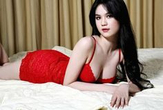 Sex Definitions Bisnis Panas Internet Online cewek ABG sexy asian girls Sexual experience sexual partners cewek gadis kampus tante girang ML di hotel