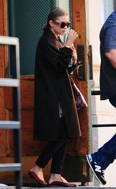 Ashley Olsen Style, Olsen Twins Style, Mary Kate Ashley, Mary Kate Olsen, Elizabeth Olsen, Olsen Fashion, Star Fashion, Women's Fashion, Fashion Trends