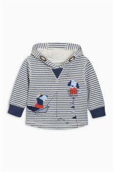 Buy Younger Boys Sweatshirts and Hoodies from the Next UK online shop