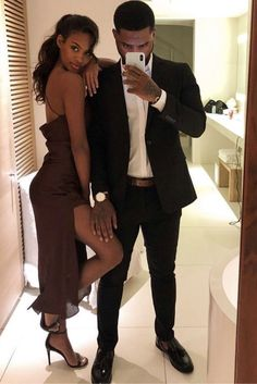 Black Love Couples, Cute Couples Goals, Black Couples Tumblr, Dope Couples, Couple Goals Relationships, Relationship Goals Pictures, Bryson Tiller, Bae Goals, Couple Posing