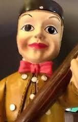 """Résultat de recherche d'images pour """"guignol marionnette"""""""