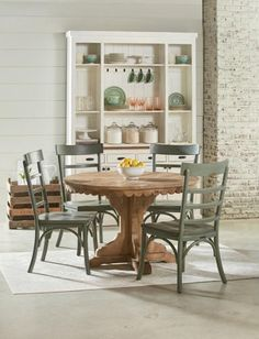 32 best magnolia home furniture images magnolia homes country rh pinterest com