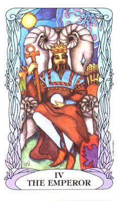 Album Archive - Tarot of a Moon Garden Tarot Major Arcana, Moon Garden, Tarot Decks, Tarot Cards, Astrology, Princess Zelda, Album, My Favorite Things, Fictional Characters