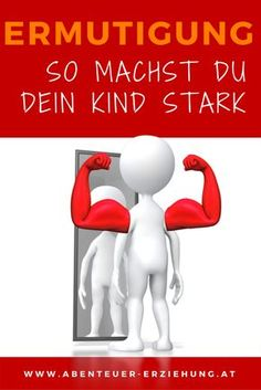 Encouragement - this is how you really strengthen your Ermutigung – so stärkst du dein Kind wirklich because the world needs strong people! Single Parenting, Kids And Parenting, Parenting Hacks, Baby Kind, Mom And Baby, Kids Sleep, Baby Sleep, Lamaze Classes, Positive Discipline