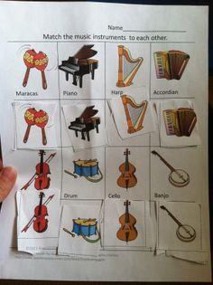 The Natural Homeschool: Homeschooling Journal: March 2014 Part 4