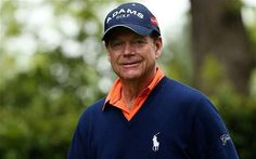 September 4, 1949 - Tom Watson an American professional golfer is born in Kansas City, Missouri
