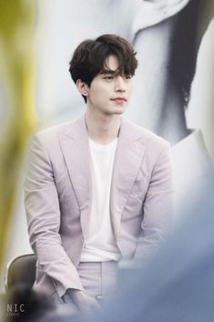 lee dong wook owns my frickin ass Lee Dong Wook Photoshoot, Lee Dong Wook Goblin, Korean Short Haircut, Short Haircuts, Lee Dong Wook Wallpaper, Lee Dong Wok, Lee Da Hae, Goblin Korean Drama, Kdrama Actors