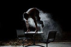 Action Photography By Ben Franke   Web Design blog, Design Inspiration - Downgraf