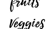Fridge Labels 1.jpg