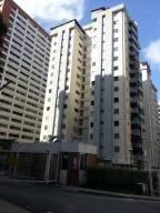 Apartamento en Venta  Lomas del Avila  Caracas - Distrito Capital  Venezuela  www.inmueblefalcon.com