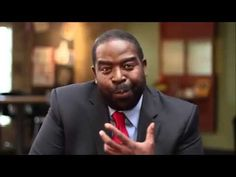 Les Brown: Discover Your Entrepreneurial Mindset - Part 2