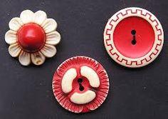 Image result for vintage buttons