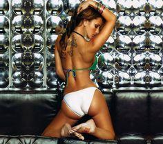 disco girl - Google 検索