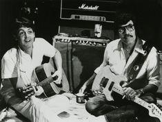 Paul McCartney - Get It (duet with Carl Perkins) - Lyrics- one of my faves. Tug Of War, Paul Mccartney, Music Publishing, The Beatles, Music Videos, Writer, Lyrics, Album, Songs