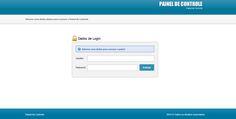 Criar banco de dados My SQL no Max Panel « Ajuda – Max Hospedagem