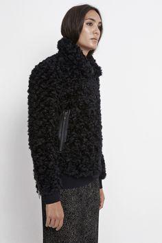 Phin jacket 7412 - 3