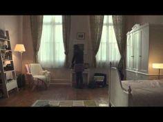 ▶ Cupidity - La Bella y el Geek Subtitulado - Cornetto México - YouTube