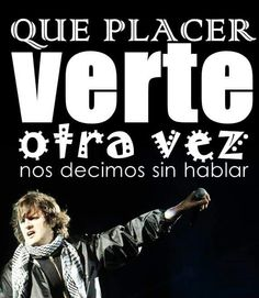 Frases de rock nacional Love Phrases, Rock And Roll, Philosophy, Lyrics, Typography, Songs, Inspiration, Posters, Princess