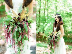 DIY_bouquet_hidden_06