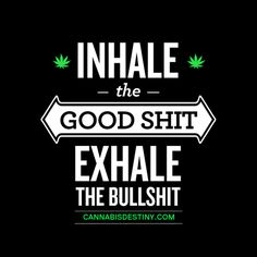 Image uploaded by Cannabis Destiny. Find images and videos about weed, marijuana and bullshit on We Heart It - the app to get lost in what you love. Weed Wallpaper, Stoner Quotes, Stoner Art, Stoner Humor, Tumblr Wallpaper, True Quotes, Funny Quotes, Weed Jokes, Inspiration Quotes