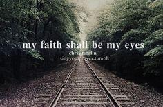 i will rise | Tumblr
