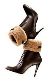 Resultado de imagen para botines pamela shoes 2016 mujer